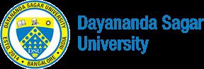 Lesson Management System, DSU
